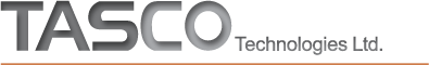 Tascon Logo
