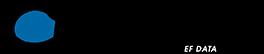Comtech_EFD_Logo